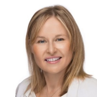 Mel Morris, JOYN Staff Recruitment Consultant
