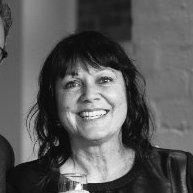 JOYN Consultant Carol Abernethy