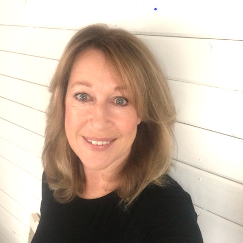 JOYN Consultant Jane Sears