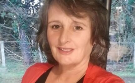 JOYN Consultant Phyllis Gardyne
